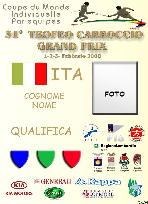 Trofeo Carroccio