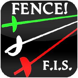 Icona Fence!