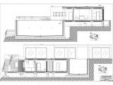 Casa Residenziale Unifamiliare - Tecnica