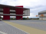 Centro di Arti Visive